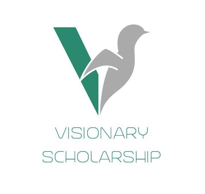 Blog #11: 20/20 Vision!