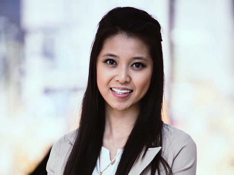 Suong-Kathy Van