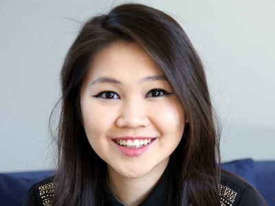 Vy Hoang Nguyen
