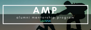 Press Release: Alumni Mentorship Program 2018 Launch