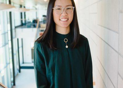 Jenni Huynh