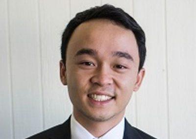 Chris Truong