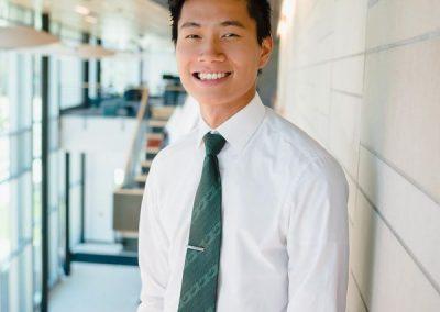 Harold Truong