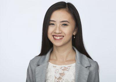 Jen Giang