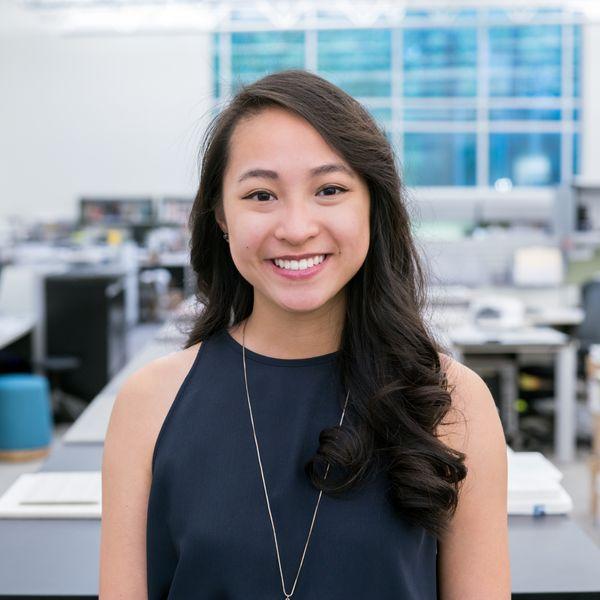 Thu-Mai Nguyen