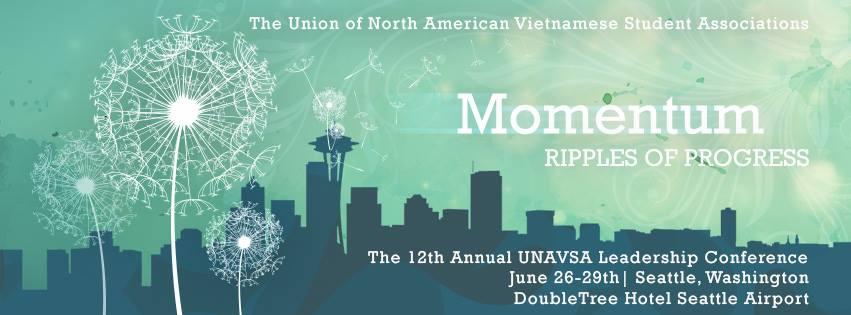 UNAVSA-12 Conference
