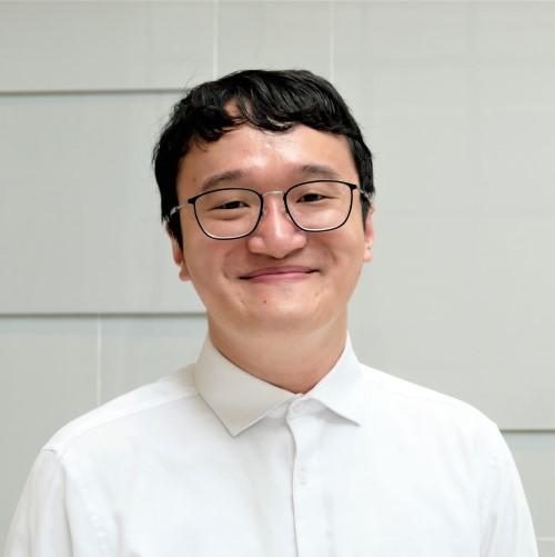 Vinh-Khiem (Justin)