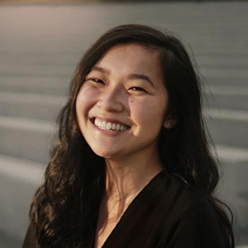 Aysia Nguyen