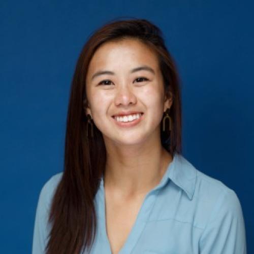Christine Phan