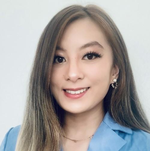 Julie Quan