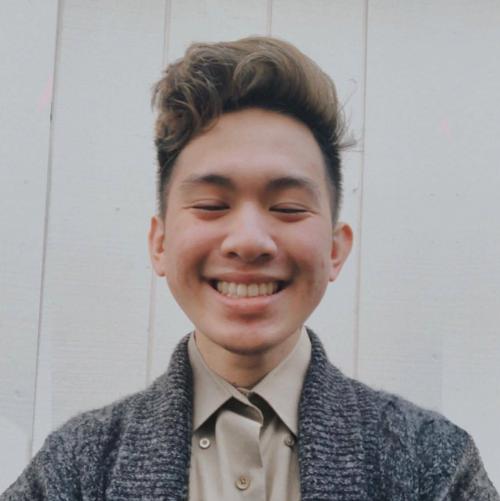 Jonathan Kha