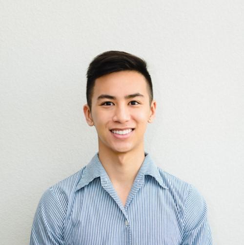 Alec Han